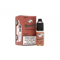 The Milkman Moonies 3x10ml