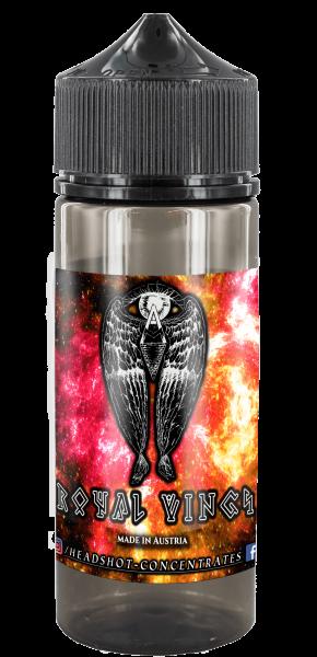 Royal Wings - Angel Merlin Aroma 37,2ml
