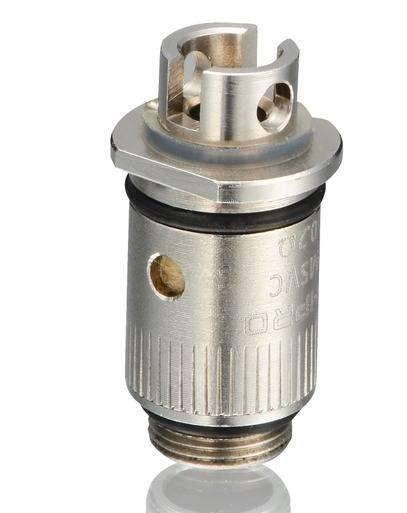 EHPRO eTank S2 Coil (5er Pack)
