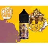 Cush Man Mango Grape - Nasty Juice Aroma 30ml