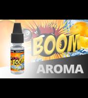K-Boom Aroma 10ml Fresh Oranade