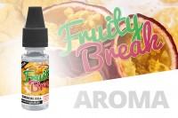 Smoking Bull Aroma 10ml Fruity Break