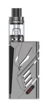Smok T-Priv 220W Kit inkl. TFV8 Big Baby Beast