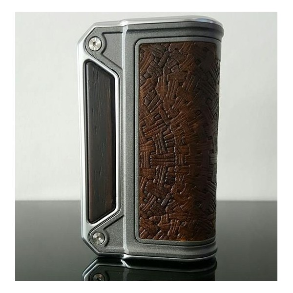 Lost Vape Therion Special Edition